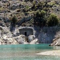 arapapisti-kanyonu-aydin-2