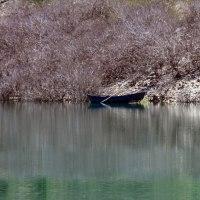 arapapisti-kanyonu-aydin-4