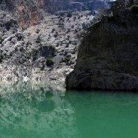 arapapisti-kanyonu-aydin-5