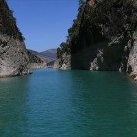 arapapisti-kanyonu-aydin-8