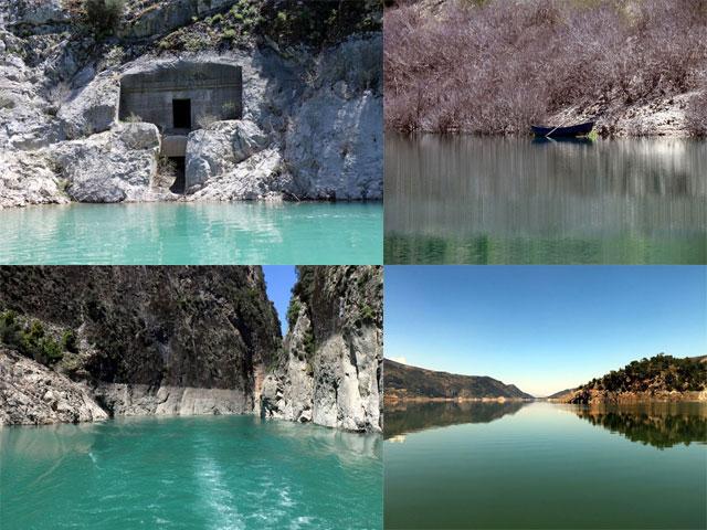 arapapisti-kanyonu-aydin-mugla-denizli