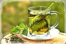 Bitki Çayları Ve Bu Çayların İnsan Sağlığına Etkileri
