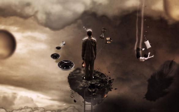 Gördüğümüz Rüyalarımızla İlgili 8 İlginç Gerçek