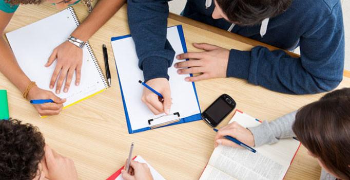 Üniversite Tercihi Nasıl Yapılmalıdır?
