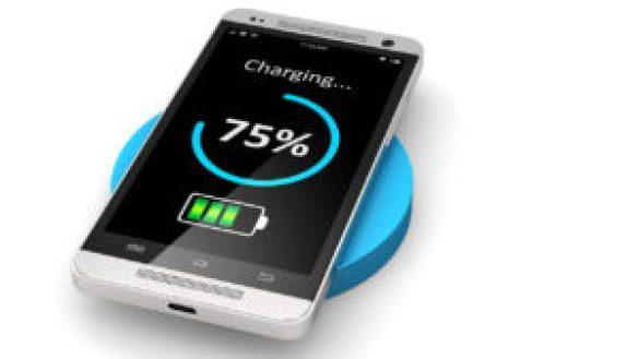 Telefonun Aşırı Isınmasını Engellemek İçin İpuçları