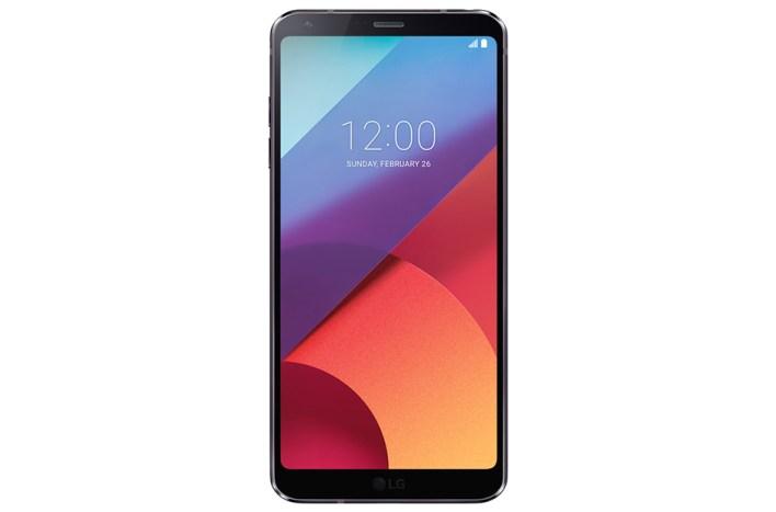 G6 medium01 - 2017'nin En İyi Cep Telefonları