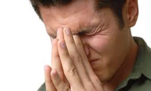 images - Baş Ağrısının Nedenleri ve Baş Ağrısı İçin Doğal Yöntemler
