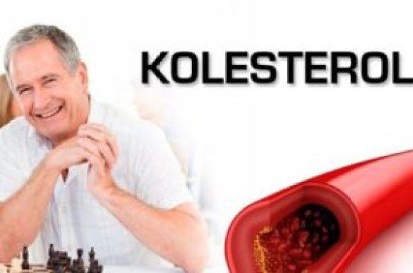 Kolesterol Nedir ve Belirtileri