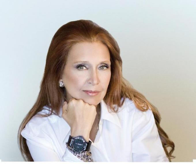 2017'de Dünya Edebiyatının En Çok Kazanan 10 Yazarı