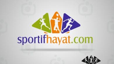 sprotif_logo_3