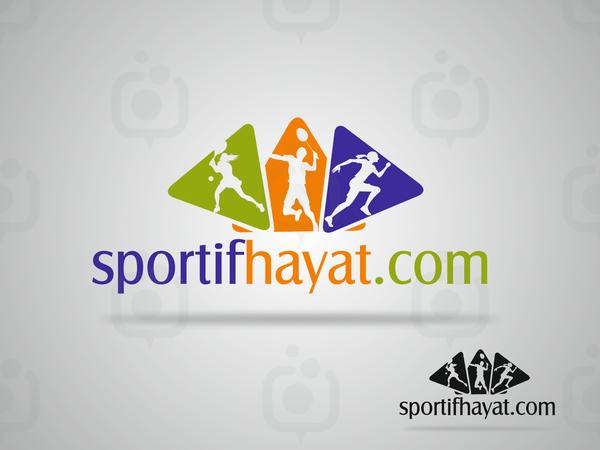 Sportifhayat.com ile Kaliteli Spor Ürünleri