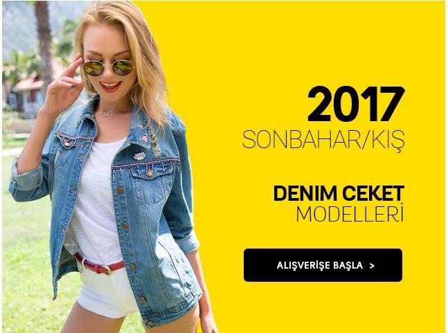 Yeni Çıkan Jean Modelleri ZDN Denim'de Kampanyalı Fiyatlarıyla
