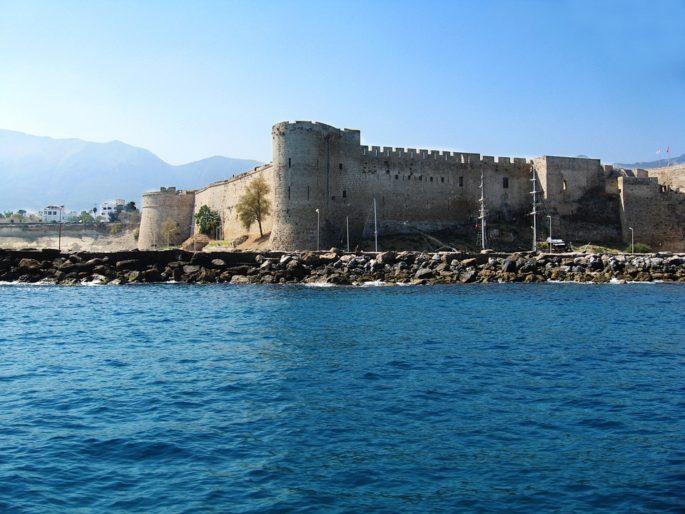 Evliliğe Mükemmel Başlangıç: Kıbrıs Tatili