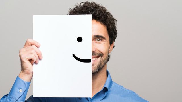 Araştırmalara Göre Gülümsemenin 10 Faydası