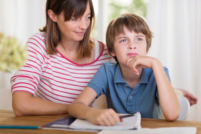 odev yapma aliskanligi 3 düzen - Çocuğunuza Ödev Yapma Alışkanlığı Kazandırmanın 7 Etkili Yolu