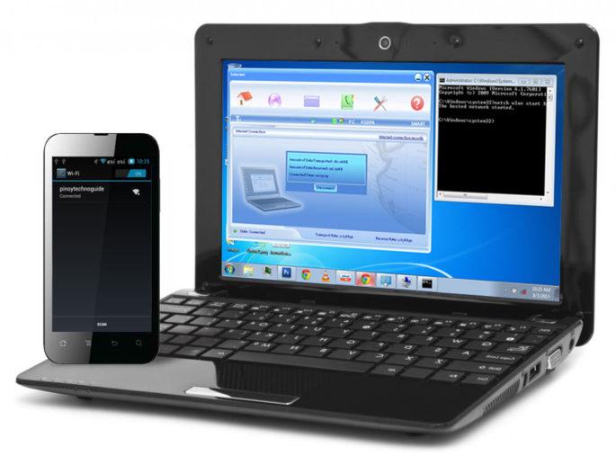 Program ve Mobil Uygulama Rehberi