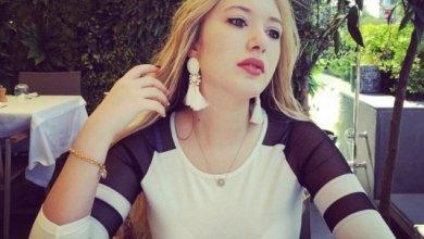 Yasmin-Erbil-Yeni-Fotograflari-26