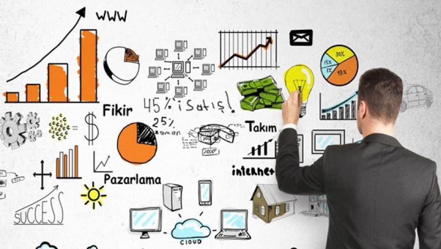 Az Sermayeli İş Fikirleri Nelerdir? Yenilikçi Ve Özgün İş Fikirleri