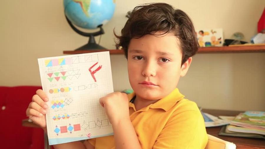 Okul Korkusu İle Nasıl Başa Çıkarılır? Okula Gitme Korkusu