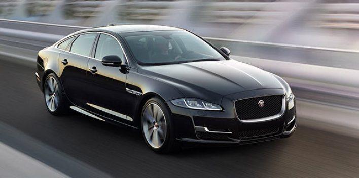 jaguar nasil bir marka 2 - Jaguar Nasıl Bir Markadır?