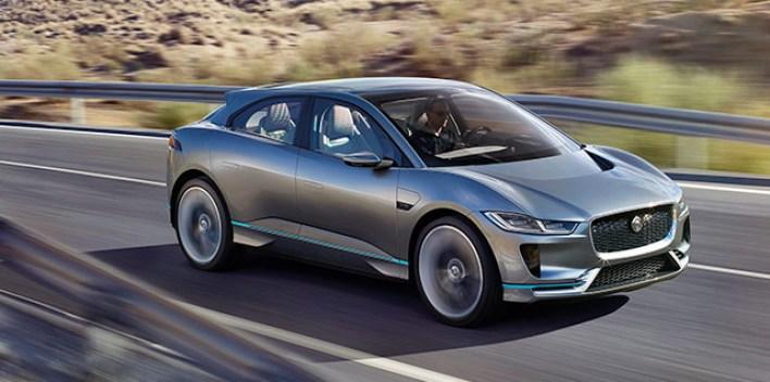 jaguar nasil bir marka 3 - Jaguar Nasıl Bir Markadır?