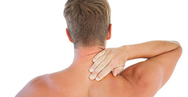 Boyun Fıtığı Ameliyatı Ne Zaman Yapılmalıdır ?
