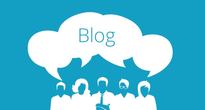 Özgün Blog Fikirleri Özgün ve Farklı Blog Fikirleri - Blog Açmak İçin Konular