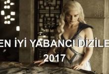 2017 nin en iyi yabanci dizileri - IMDb Puanına Göre 2017 Yılının En İyi 24 Yabancı Dizisi