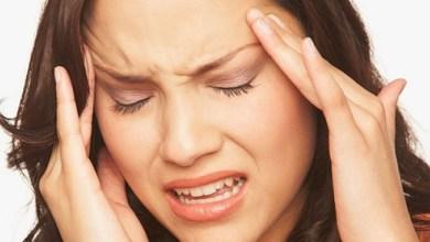 bas agrilari anevrizma belirtisi olabilir - Baş Ağrısı Nasıl Geçer?