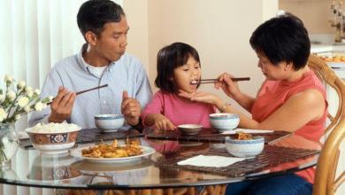 cinliler yiyeceklerini nicin cubuklarla yerler - Çinliler Yemeklerini Neden Çubuk İle Yerler?