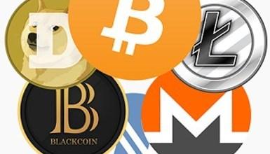 crypto coin kripto para - Kripto Para Nedir?