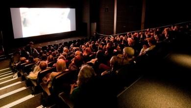 en fazla gise yapan filmler - 2017'de En Fazla Hasılat Yapan Filmler!