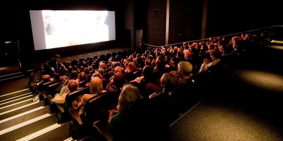 2017'de En Fazla Hasılat Yapan Filmler!