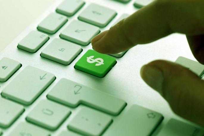 Dropshİpping Yöntemi ile İnternetten Para Kazanmak Mümkün mü?