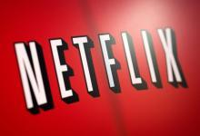 kapak - 2017'nin En İyi Netflix Dizileri