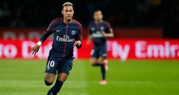 2017'nin En Önemli Futbol Transferleri