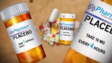 Plasebo grande - Plasebo ve Nosebo Etkisi Nedir? Nasıl Ortaya Çıktı?