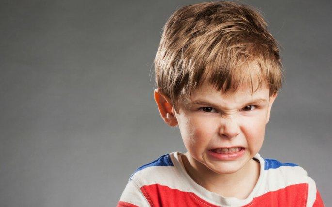 cocuklarda ofke kontrolu nasil onlenir 2 685x428 - Çocuklar Öfkeli Olduğu Zaman Ne Yapabilirsiniz?