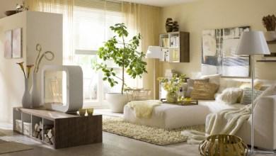 feng shui ile evinize enerji katin 1 - Feng Shui Dekorasyon ile Evinize Pozitif Enerji Yayın