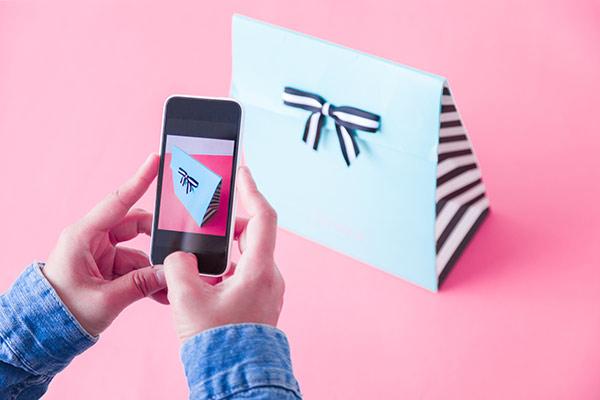 Instagram'da Butik Açmak - Instagram'da Satış Nasıl Yapılır?