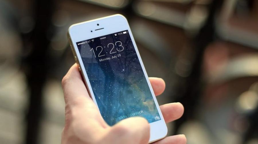 iPhone'unuzun Yavaşlatıldığını Nasıl Anlarsınız?