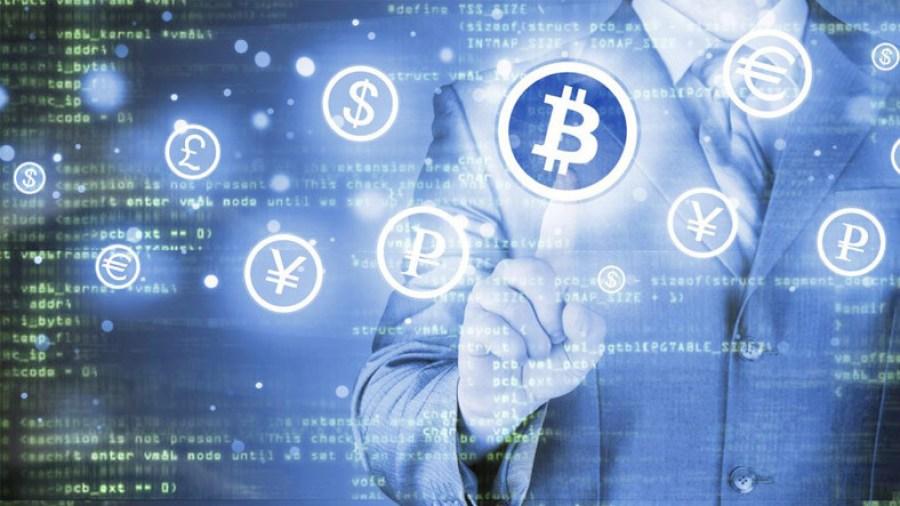 Kripto Paralar Neden Geleceğin Para Birimi Olacak?