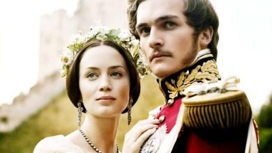 maxresdefault 6 - En Başarılı 5 Kraliyet Filmi