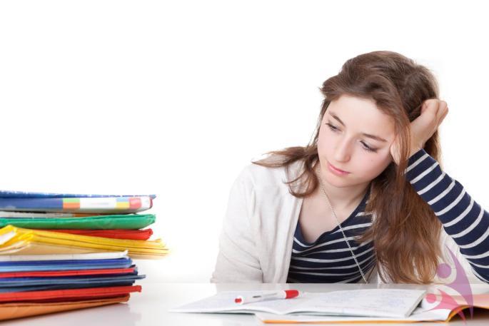 Sınav Çalışma Teknikleri