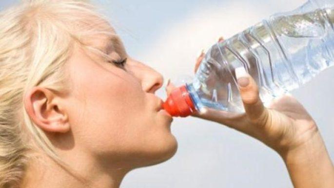 Su Orucu Nedir? Nasıl Yapılır?