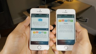 apple pay turkiye de nasil kullanilir 4 - Apple Pay Türkiye'de Nasıl Kullanılır?