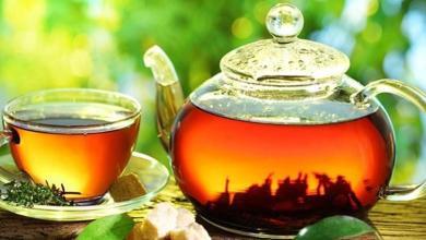 bitki çay - Metabolizma hızlandırıcı yağ yakıcı bitkisel çay tarifi