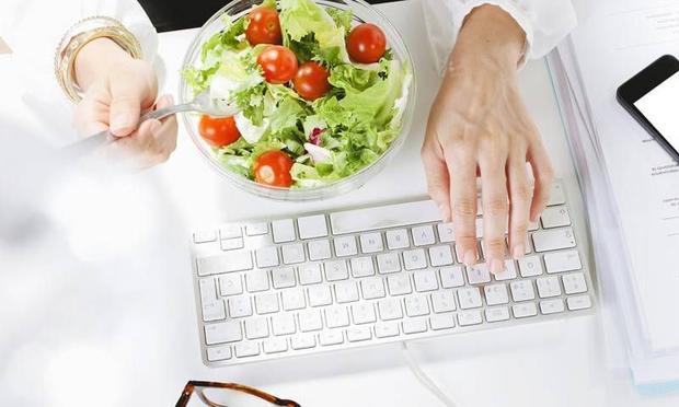 Çalışan Kadınlar İçin Diyet Yöntemleri Nelerdir?