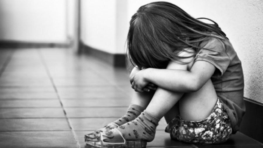 Aileler Çocuklarını Cinsel İstismardan Nasıl Korur?