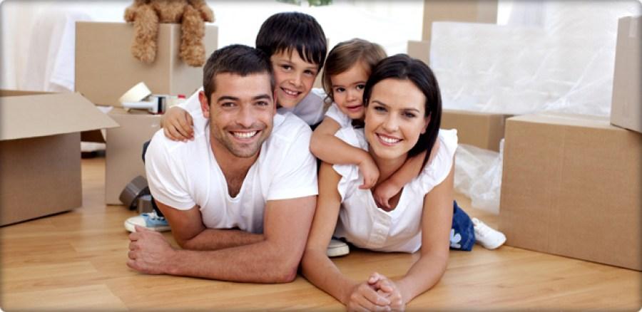 Çocuklu Aileler İçin Sevgililer Günü Aktiviteleri